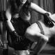 goddess-salvia-slave7
