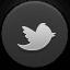 twitter02_dark